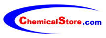 ChemicalStore