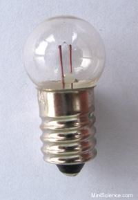 Miniature Lightbulbs Small Flashlight Lamps